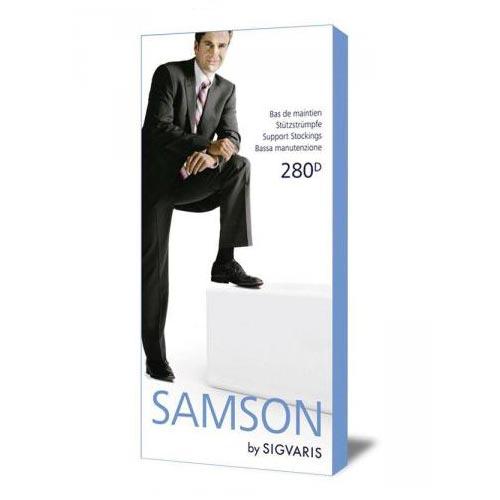 Samson 280 Den
